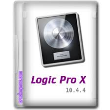 Image result for Logic Pro X 2020 Crack