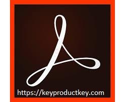 Adobe Acrobat Pro DC 2020 Crack With License Key