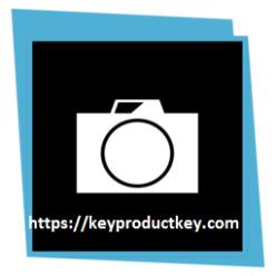 PortraitPro 19.1.5 Full With Crack & Activation Key Latest