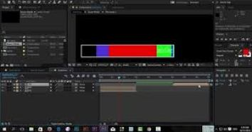 Adobe After Effects 2021