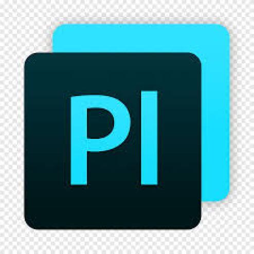 Adobe Prelude 2021