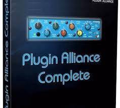 Plugin Alliance Complete Free Download