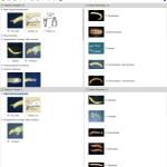 Key to Families of Australian Aquatic Diptera Larvae Lucid key interface
