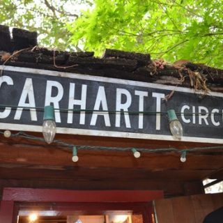 carhartt vineyard