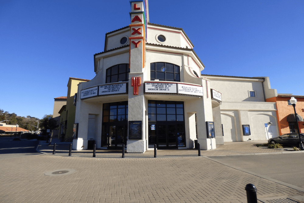 atascadero galaxy theater