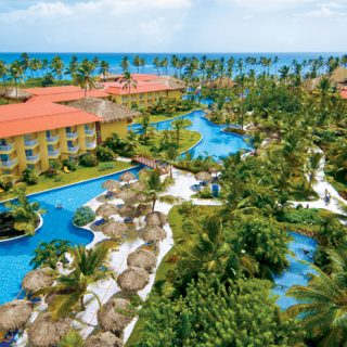 The 5 Best Family Resorts in Punta Cana