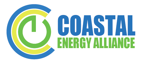 Coastal Energy Alliance logo