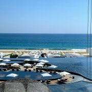 Serenity Meets the Sea in Los Cabos