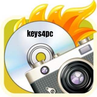 DVD Photo Slideshow Professional 8.07 Crack With Serial Key 2021