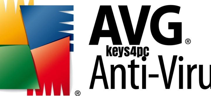 AVG Antivirus PRO 21.3.3174 Crack With Android Activation Code