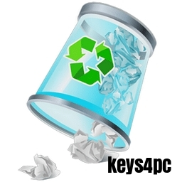 Auslogics File Recovery PRO 10.0.0.4 Crack | License Key | Keygen | 2021