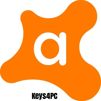 Avast Free Antivirus 21.3.2459 Crack Keys With Offline Installer
