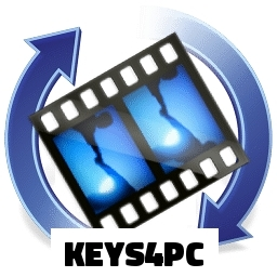 Ultra Video Converter 5.4.1208 Full Crack With Serial Key Download