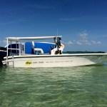 Keys Boat Tours