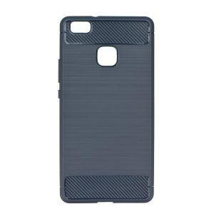 Motorola Z2 PLAY Carbon case grey
