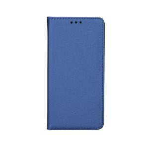 Samsung Galaxy S8 Smart Case Book navy blue