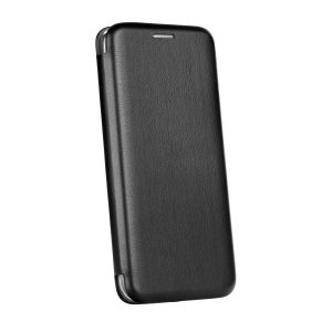 Book Elegance black iPhone 7