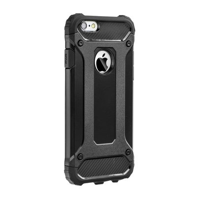 Armor Case black P 20