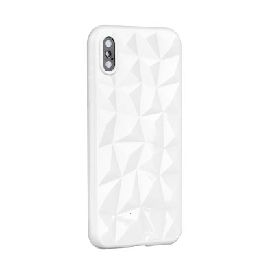 Forcell PRISM Case white P 20