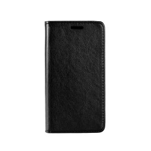 Magnet Book case black P30 Pro