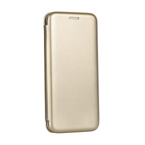 Book Elegance gold P20 LITE