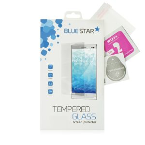 Tempered Glass BlueStar - Galaxy A6+ (2018)