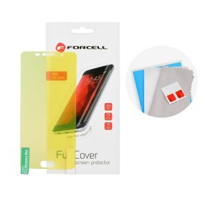 Protector Forcell Full Cover