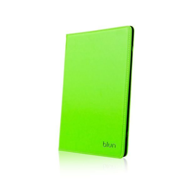 "Tablet Case Universal 7"" Blun lime"