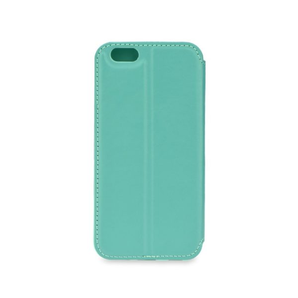 Roar Noble View Case mint - iPhone 7/7s