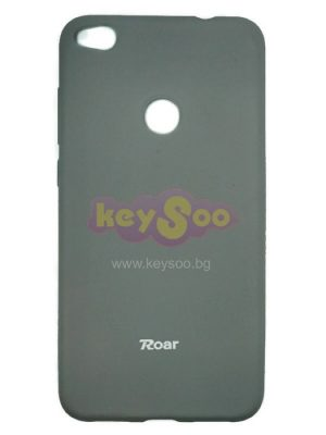 Keis-Honor-8-lite-1