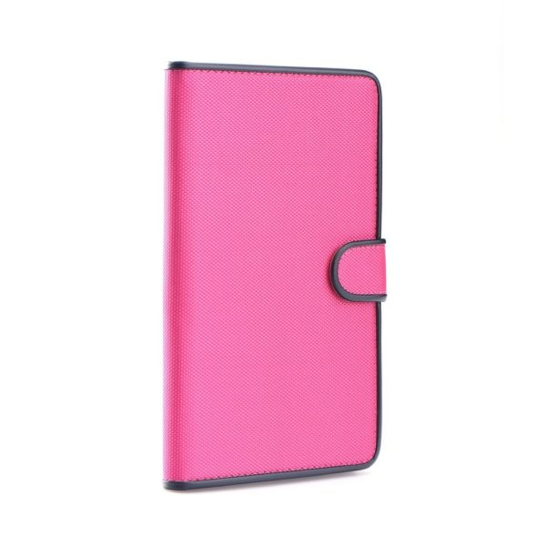 "Fancy Universal Case for Tablets 9""-10"" pink"