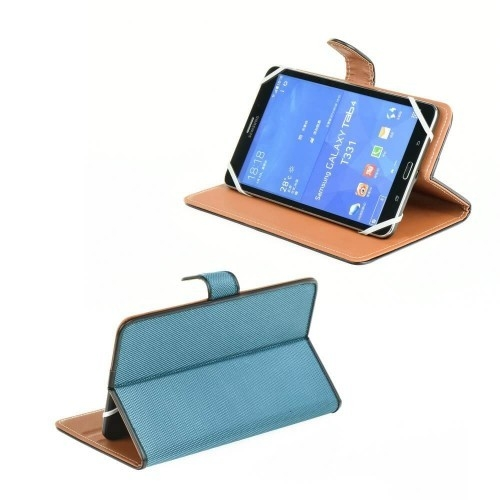 Fancy Universal Case for Tablets 9″-10″ blue