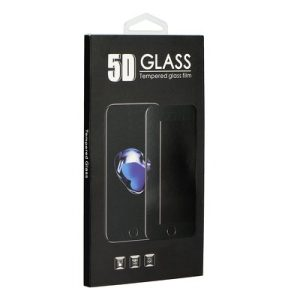 5D Tempered glass white full cover Iphone 6