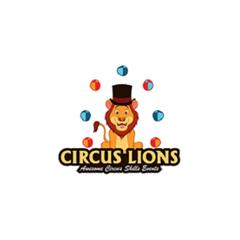 https://i0.wp.com/keysports.org/wp-content/uploads/2018/11/Client9.jpg?fit=240%2C240&ssl=1