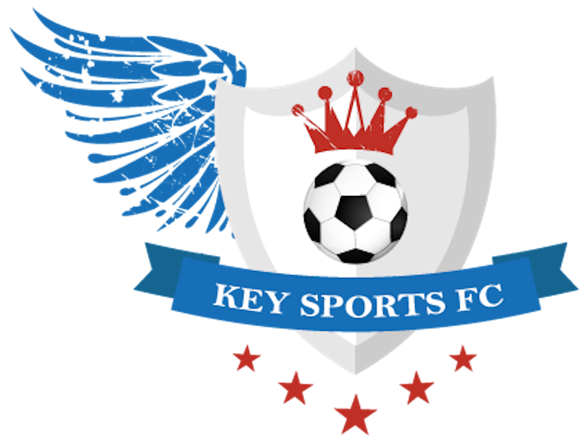 https://i0.wp.com/keysports.org/wp-content/uploads/2019/03/KEY-SPORTS-FC-BADGE-e1552477260658-1.png?fit=850%2C647&ssl=1