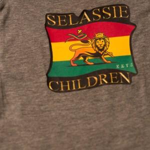 Selassie_LogoGrey