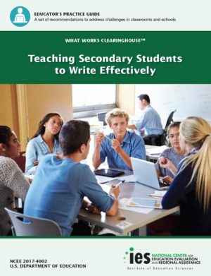 Draft Asuccessful Training for a Digital Classroom