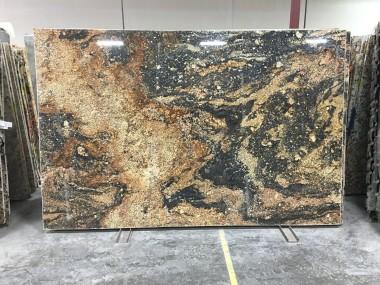 Quartz Countertops Cost Less With Keystone Granite Amp Tile