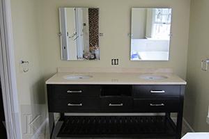 bathroom-vanity-granite
