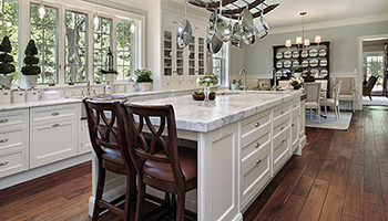 kitchen countertop cost top cabinets quartz countertops less with keystone granite tile