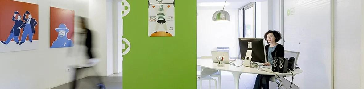 Il corso interior design si propone di fornire indicazioni progettuali per approfondire le competenze nel settore della progettazione degli interni. Ba In Interior And Furniture Design Florence Italy 2021