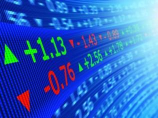 stock_market