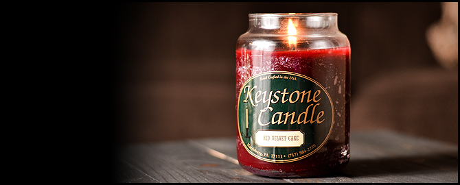 Are Candles in Glass Jars Safe? – Keystone Candle Blog