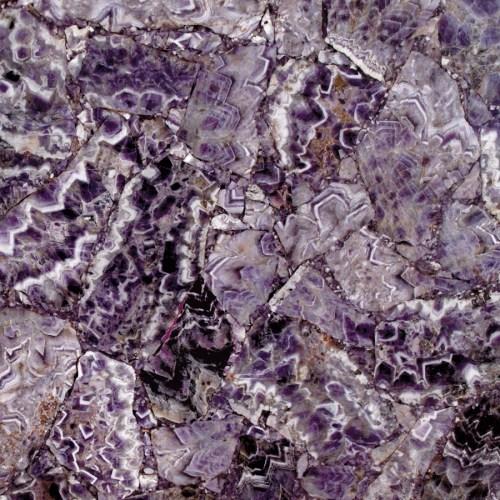 Amethyst Medium 1