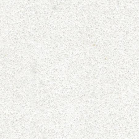 Bianco Canvas 1