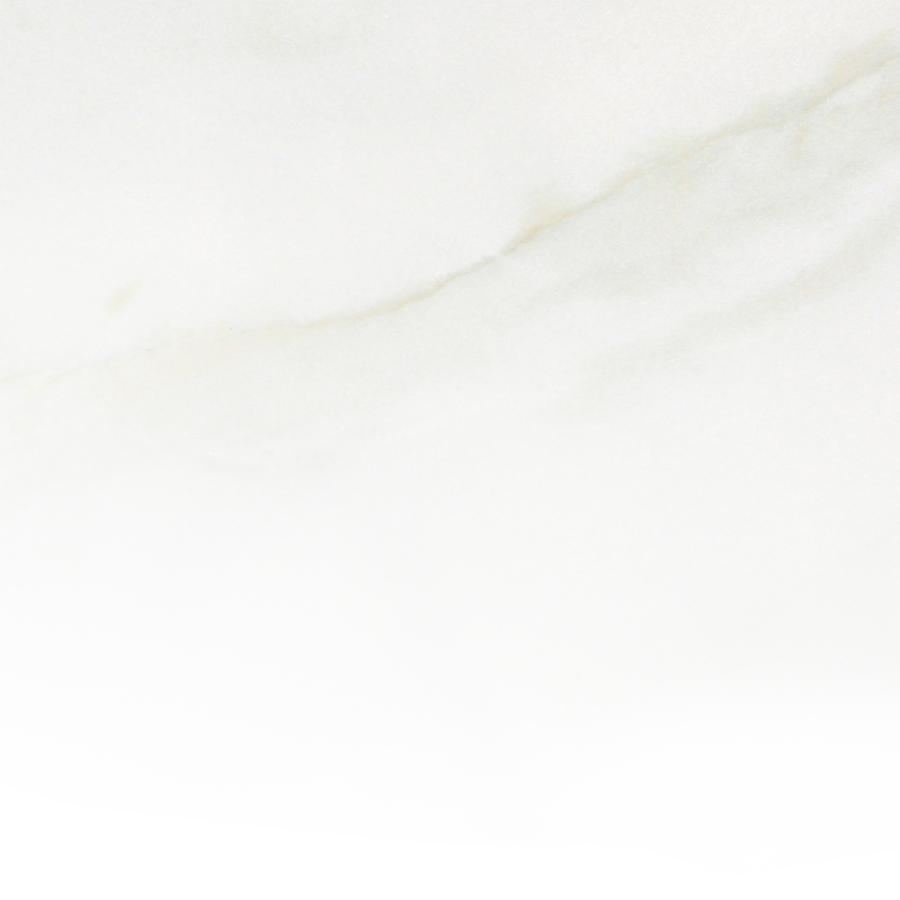 Bianco Lasa Oro 1