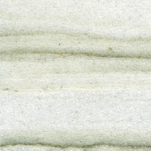 Calacatta 1