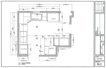Chomiak---Kitchen-Plan-lg