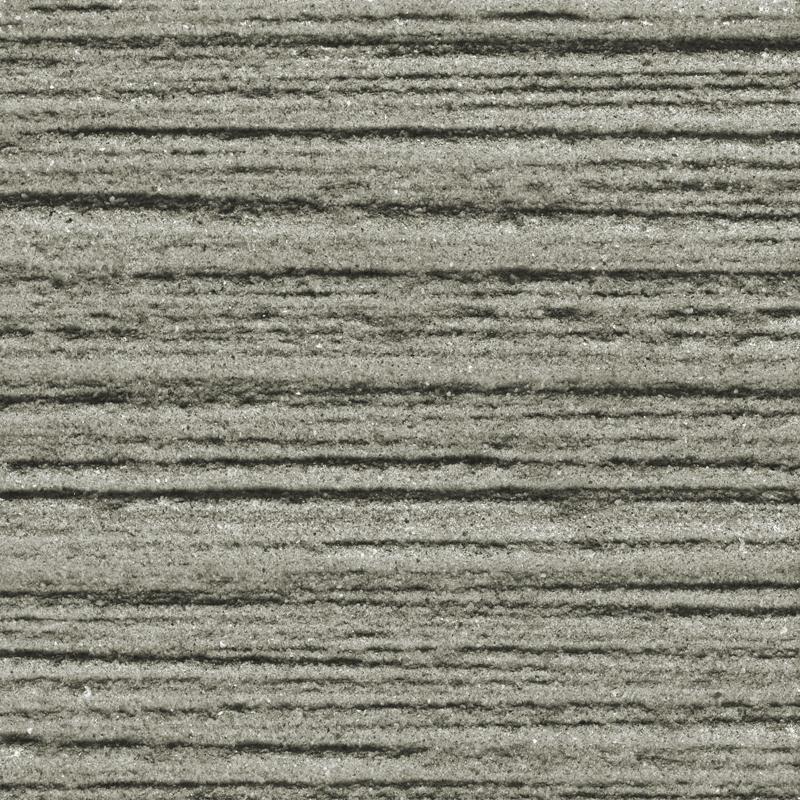Grey Shadow 1