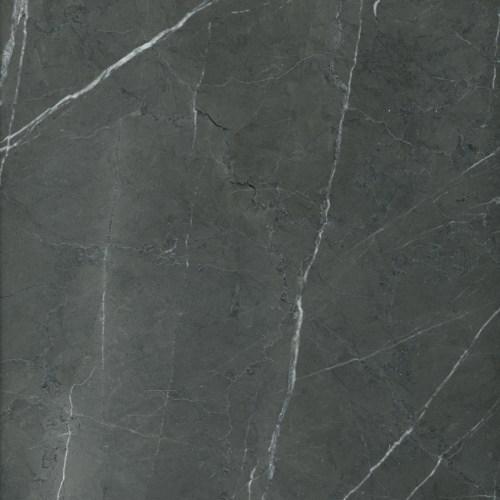 Grey Stone 1